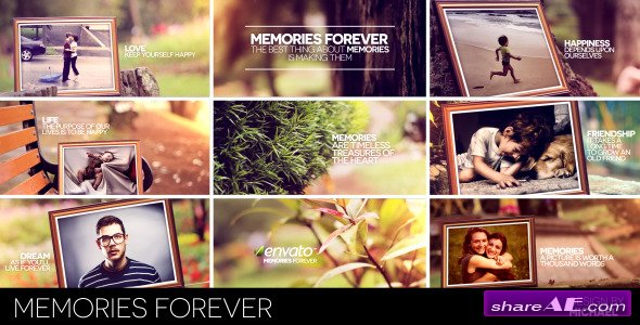 EFFECTS » page 111 » free after effects templates | after