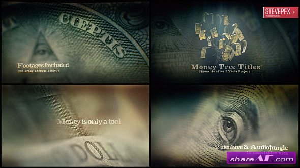 Credits » free after effects templates | after effects intro