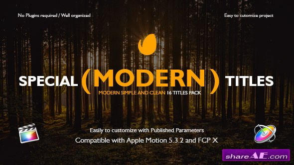 Templates » free after effects templates | after effects