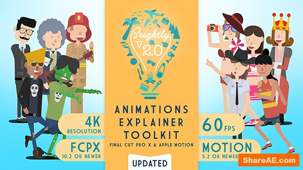 toolkit » free after effects templates | after effects intro